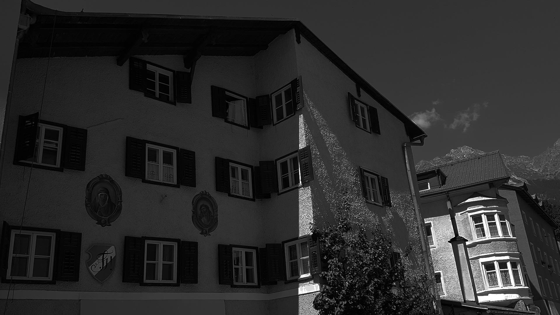 Amvi Akademisch Musische Verbindung Innsbruck Im Sv